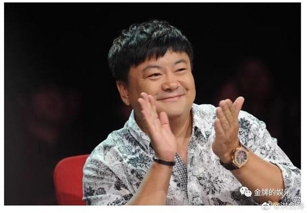 Sao Trung phẫn nộ Trịnh Sảng vì scandal đẻ thuê, bỏ con bị phanh phui