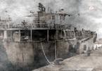 'Con tàu ma' nào là bí ẩn lớn nhất của ngành hàng hải thế giới?