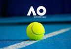 Lịch thi đấu đơn nữ Australian Open 2021 mới nhất