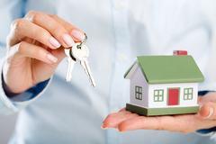 2 kiểu người nên đổ tiền vào bất động sản, nhà đầu tư mách nước kiếm đậm