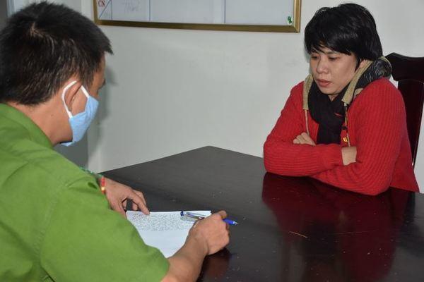 Xóa sổ đường dây ghi số đề, cá độ bóng đá hơn 30 tỷ ở Quảng Nam