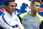 Lộ diện ứng viên thay Lampard dẫn Chelsea