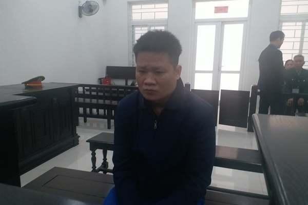 Án mạng trong đêm, một người bị đâm chết tại lán công trường ở Hà Nội
