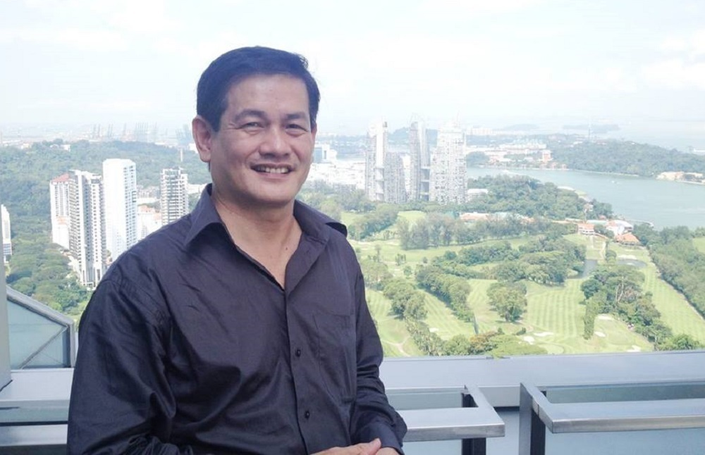 Architect warns Thu Duc City needs thorough planning, from strategy to implementation