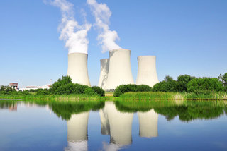 Nuclear power not under consideration for Vietnam at least for 10 more years