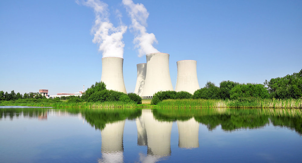 nuclear power,renewable energy