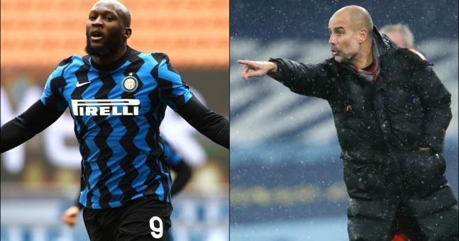 Chelsea dẫn đầu ký Upamecano, Lukaku chê Man City