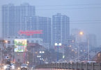 PM orders intensifying air quality control measures