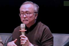 NSND Đặng Thái Sơn: 'Tôi chọn làm con ngoan của bố'