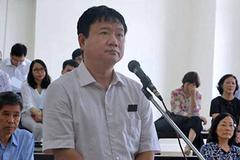 Ông Đinh La Thăng quyết liệt chỉ đạo sai và chiêu trò của Trịnh Xuân Thanh
