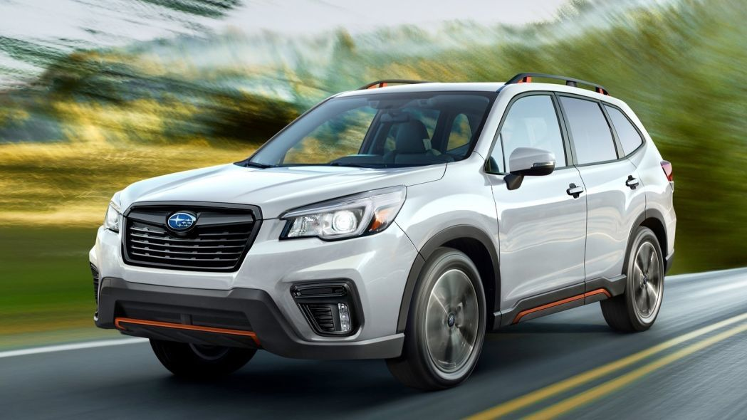 10 mẫu xe người Mỹ giữ hàng chục năm không muốn bán
