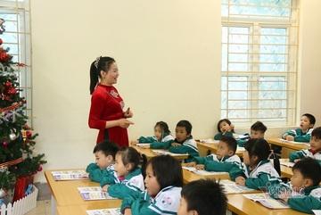 Giáo dục tuần qua: Thủ tướng chỉ đạo về chứng chỉ