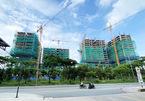 Chủ dự án phớt lờ quy định bảo lãnh giao dịch, người mua nhà chịu thiệt