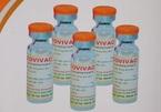 Vì sao liều thử nghiệm vắc xin Covivac thấp hơn nhiều lần của Nanocovax?