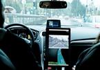 Xe thường có thể biến thành xe tự lái