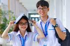 Phương án tuyển sinh Trường ĐH Kinh tế-Luật năm 2021