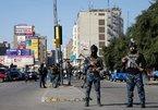 Đánh bom liên hoàn ở thủ đô Iraq, hàng trăm người thương vong