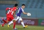 Lịch thi đấu vòng 3 LS V-League 1 2021
