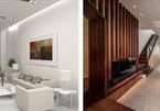 Những lưu ý quan trọng khi thiết kế tầng trệt nhà ở