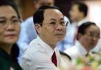 Ông Nguyễn Văn Hiếu được chỉ định giữ chức Bí thư Thành ủy Thủ Đức