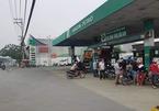 Điều tra nhóm người đi ô tô nổ súng bắn người ở vùng ven Sài Gòn