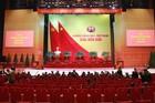 Họp báo thông tin về Đại hội Đảng lần thứ XIII