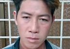 Nữ sinh ở Cần Thơ bị gã trai dùng clip nóng tống tiền