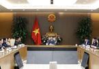 Vietnam to tighten border controls to prevent spread of COVID-19