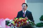 Phát biểu của Phó Trưởng Ban Tuyên giáo T.Ư Lê Mạnh Hùng về công tác tuyên truyền Đại hội XIII của Đảng