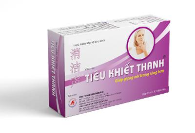 3 nhãn hàng của dược phẩm Á Âu 'được lòng' người tiêu dùng