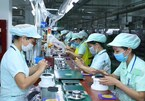American corporations relocate to Vietnam as costs rise in other locations