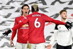 Pogba nói sự thật ở MU, Martial và Rashford xấu hổ