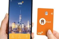 3 yếu tố tạo nên tăng trưởng ấn tượng của ngân hàng số MyVIB