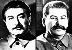 Bí mật về người đóng thế Stalin
