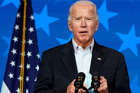 Cách ông Biden phản pháo câu hỏi khó của phóng viên
