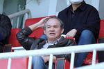HAGL của bầu Đức: Hơn cả vô địch là... thắng Hà Nội FC!