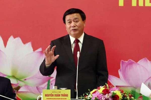 Việt Nam không có lý do gì không thể lập nên những kỳ tích