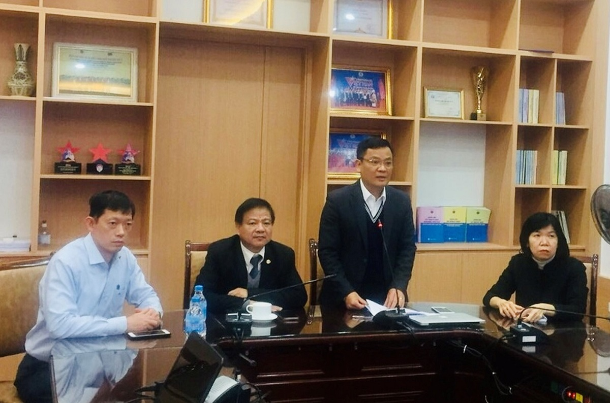 Ca Covid-19 nặng ở Đà Nẵng đông đặc hai đáy phổi