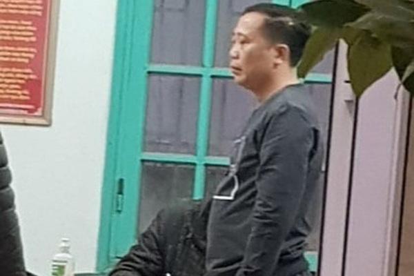 """Công an Thái Bình bắt thêm 5 đàn em của trùm giang hồ Bình """"Vổ"""""""