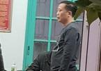 """Giang hồ Bình """"Vổ"""" ở Thái Bình bị bắt"""