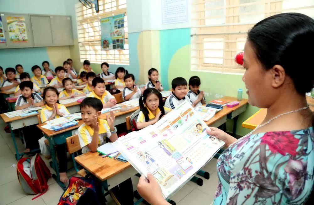 Ngày quốc tế giáo dục
