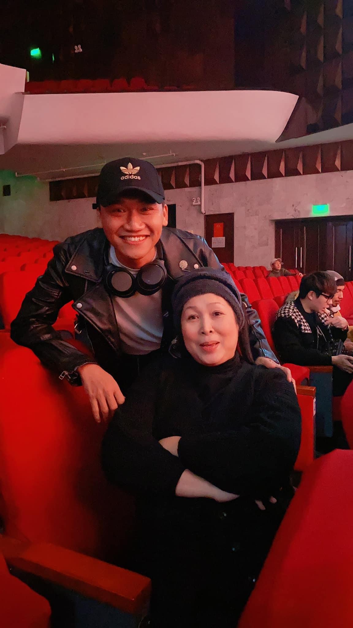 Lý do diễn viên Xuân Nghị từ chối tham gia Táo Quân 2021