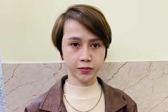 Phá đường dây sextour 7.000 USD do 9X Quảng Bình cầm đầu