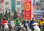 Foreign media highlight significance of 13th Party Congress to Vietnam