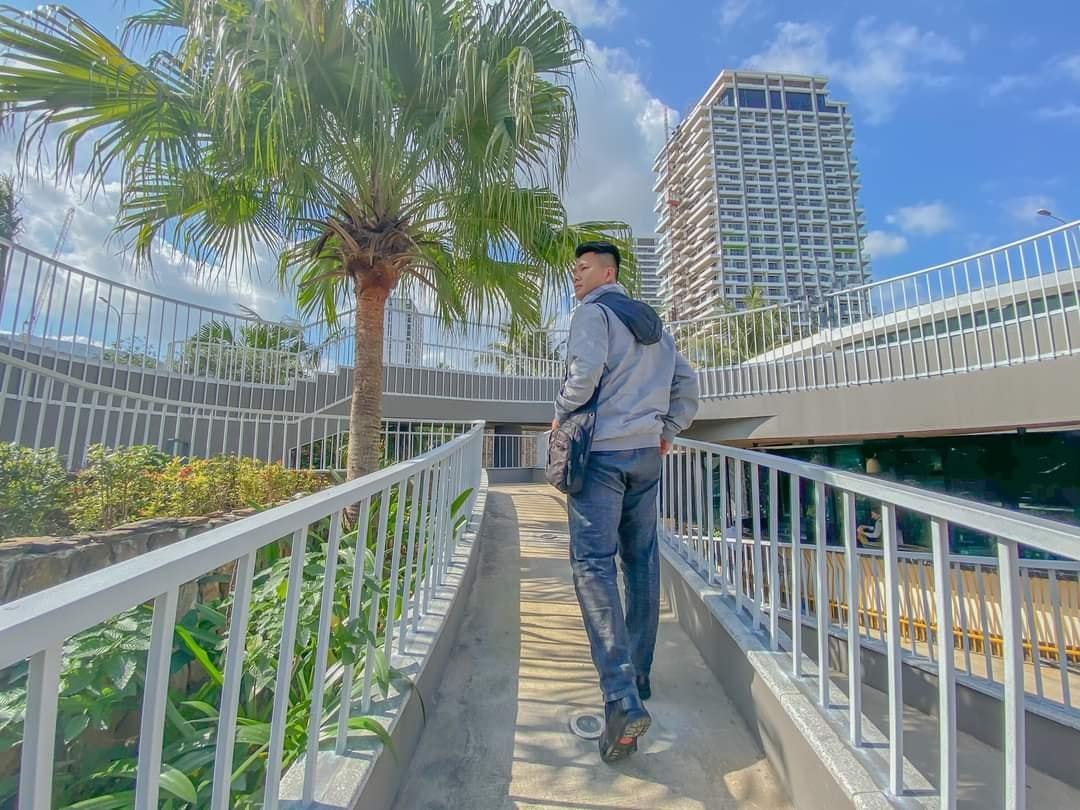 Top 4 địa chỉ check-in năm 2021 gây sốt với giới trẻ ở Quy Nhơn