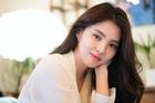 Han So Hee 'Thế giới hôn nhân' nhập viện vì chấn thương xương sườn