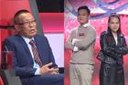 MC Lại Văn Sâm bất ngờ phản đối kết quả ở 'Siêu trí tuệ'