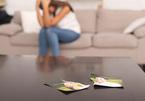 Cô gái vừa đòi chia tay, bạn trai phát hiện trúng số 93 tỷ đồng