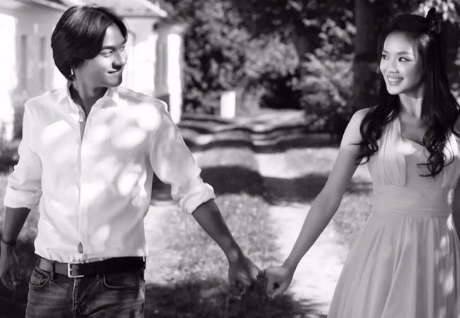 Thư Kỳ: 'Gái hư' showbiz đến cuộc hôn nhân hạnh phúc ở tuổi 44