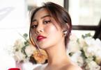 Văn Mai Hương: Trong gần 3 năm, tôi yêu 3 - 4 người